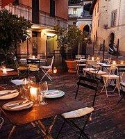 Salefino Vino & Cucina