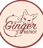 Ginger Bistrot