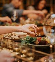 11.47 Restaurante Aranjuez