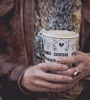 Homeground Coffee Roasters