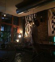 Juju's Bar and Stage