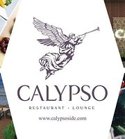 Calypso Side Restaurant & Lounge