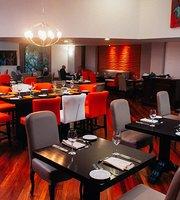 Restaurante Acuarelas
