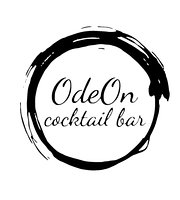 OdeOn Cocktail Bar