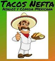 Tacos Nefta