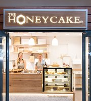 The Honeycake