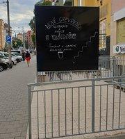 U Vašinů - Craft Beer & Food