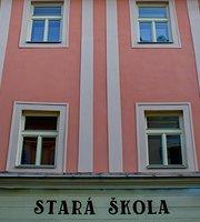 Stara Skola