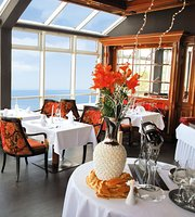Rugard's Fine Dining