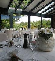 Restaurant le Fournil