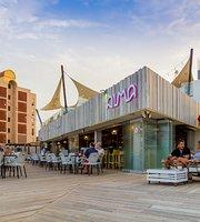 Alma - Restaurante & Beach Club