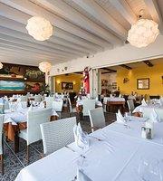 Restaurante La Flamenca