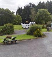 Carrowkeel Camping & Caravan Park - TripAdvisor