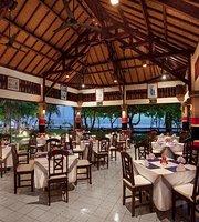 Puri Ratu Restaurant