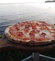 Ristorante Pizzeria Lo Scoglio