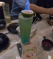 Tielou Bar
