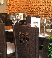 Anar Turkish BBQ Restaurant