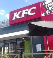 KFC Brive-la-Gaillarde