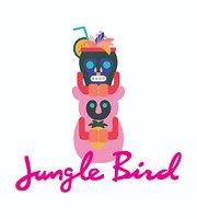 JungleBird