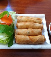 Thanh Dat Vietnamese Noodle House