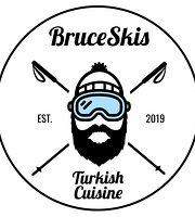 BruceSkis