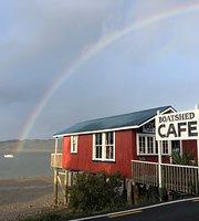 Boatshed Cafe