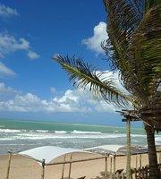 Casa de Praia Restaurante e Bar