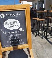 Aragosta Καφέ