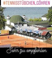 Tennisstubchen Inh. Harald Peschke