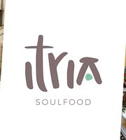 Itria SoulFood