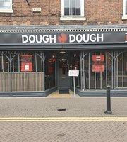 Dough Dough