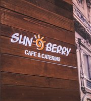 Sunberry Cafe & Catering