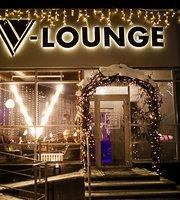 V-Lounge