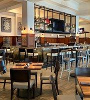 Park 600 Bar & Kitchen
