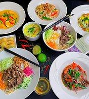 Emi Restaurant