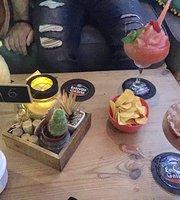 Mio Bar Café