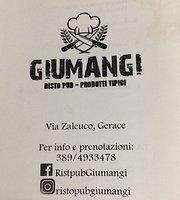Giumangi
