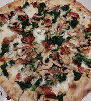 Pizzeria Rosticeria Siciliana Da Adamo