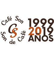 Café Son Mérida