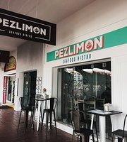 Pezlimon