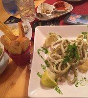 Restaurant Dar Abi