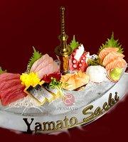 Nhà Hàng Yamato Sachi