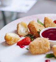 Restaurant Londonskiy