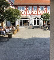 BrotHaus Cafe'