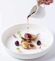 Peter Brunel Ristorante Gourmet