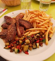 Restaurant Le California