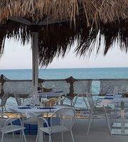 Osteria sul Mare Lounge Bar Valata