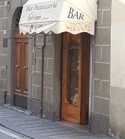 Bar pasticceria Bistino