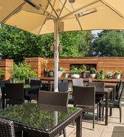 Deacons Restaurant, Bar and Lounge