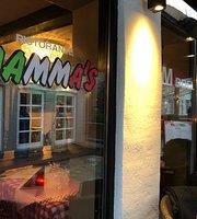 Restaurant Mamma's